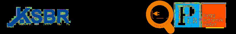 KSBR Logotyp